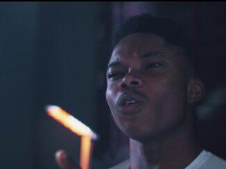 Erigga ft. Yungzee – Ayeme (Video)
