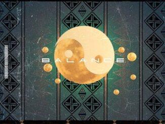 Mo Eazy ft. Mystro – Balance
