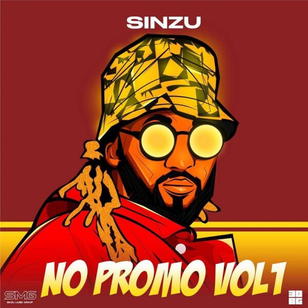 Sinzu – Truth