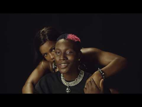 Zinoleesky – Mapariwo (Video)