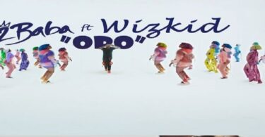 2Baba ft. Wizkid – Opo (Video)