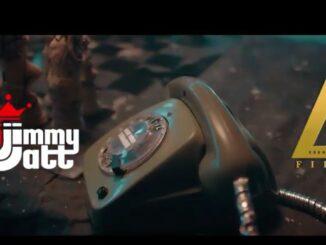 DJ Jimmy Jatt ft. CDQ – Say What? (PetePeté) [Video]