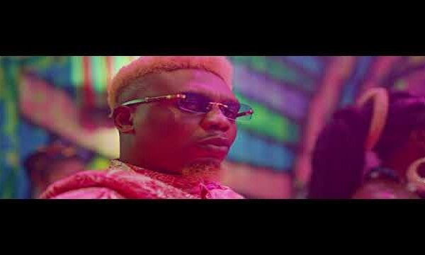 Reminisce – Gbedu (Video)