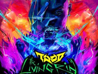 TROD ft. Picazo – Killaz