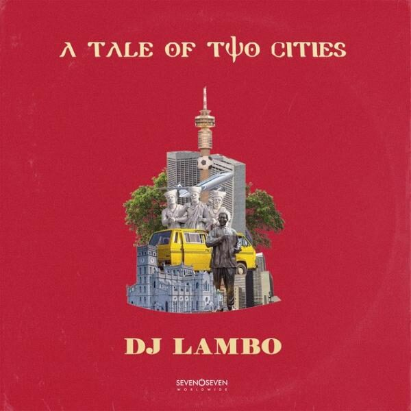 DJ Lambo ft. Iyanya, Lady Donli – Bella