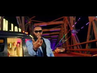 Flavour ft. Phyno – Chop Life (Video)
