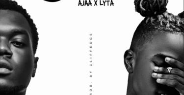 Ajaa ft. Lyta – Damilohun