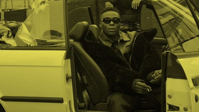 Reekado Banks ft. Kida Kudz, EO – Need More (Video)