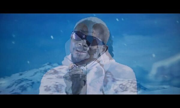 Sean Tizzle – Oreke (Video)