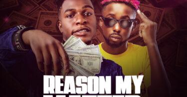 B-Ranking ft. Erigga – Reason My Matter