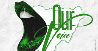 DJ Baddo – Our Voice Mix