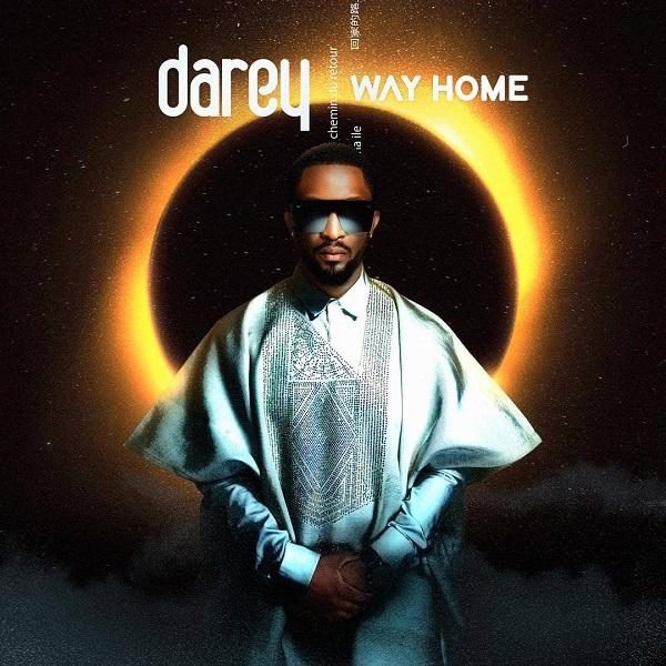 Darey ft. Teni – Show Me Love