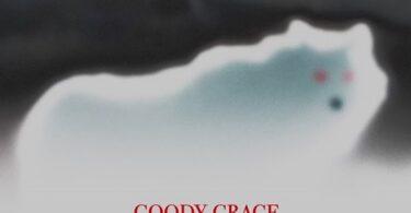 Goody Grace ft. Burna Boy – Winter