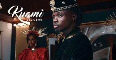 Kuami Eugene ft. Falz – Show Body (Video)