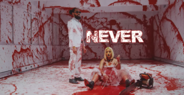 Phyno – Never (Video)