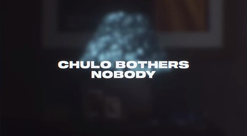 Timaya – Chulo Bothers Nobody (Video)