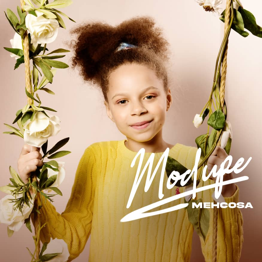 Mehcosa – Modupe