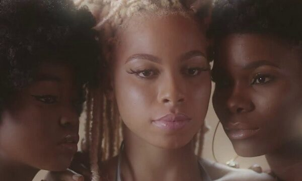 Rema – Woman (Video)