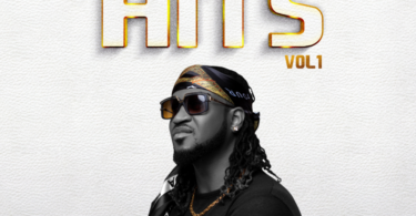 Rudeboy – Rudeboy Hits Vol. 1