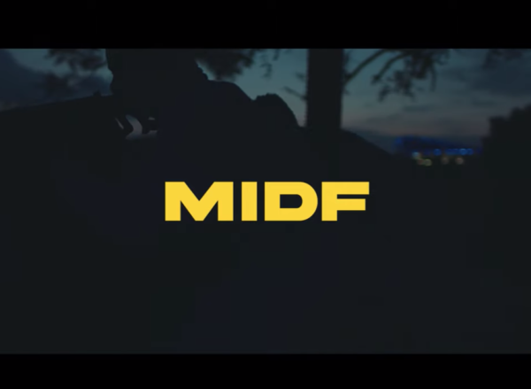 Ycee – MIDF (Money I Dey Find) [Video]