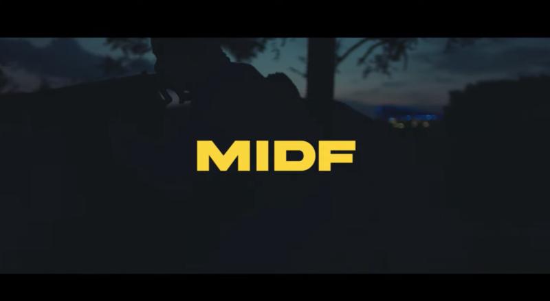 Ycee – MIDF (Money I Dey Find) [Video]