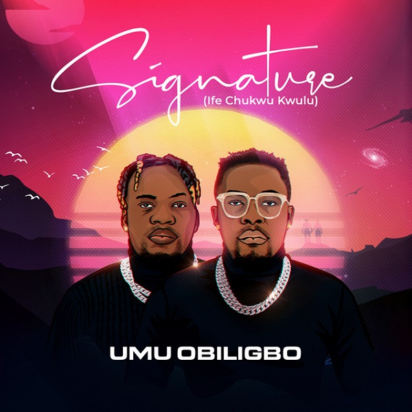 Umu Obiligbo – Nma Nwanyi