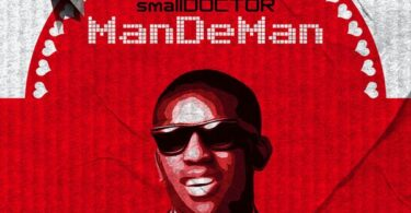 Small Doctor – Mandeman