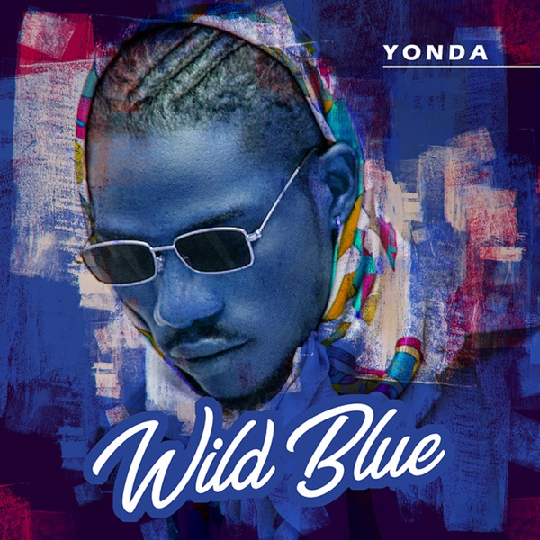 Yonda ft. Mayorkun – Tony Montana