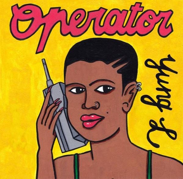 Yung L – Operator