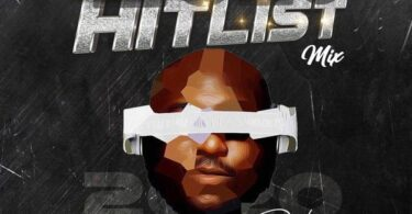 DJ Big N – 2020 Hitslist Mixtape