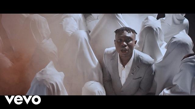 DJ Manuel ft. Zlatan – My Life (Video)