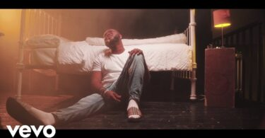 Dr Dolor – Wake Up (Video)