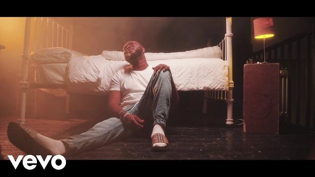 Dr Dolor – Wake Up (Video)