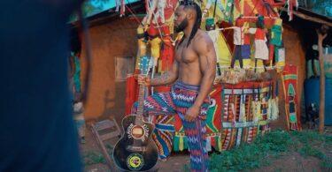 Flavour ft. Biggie Igba – Umu Igbo (Video)