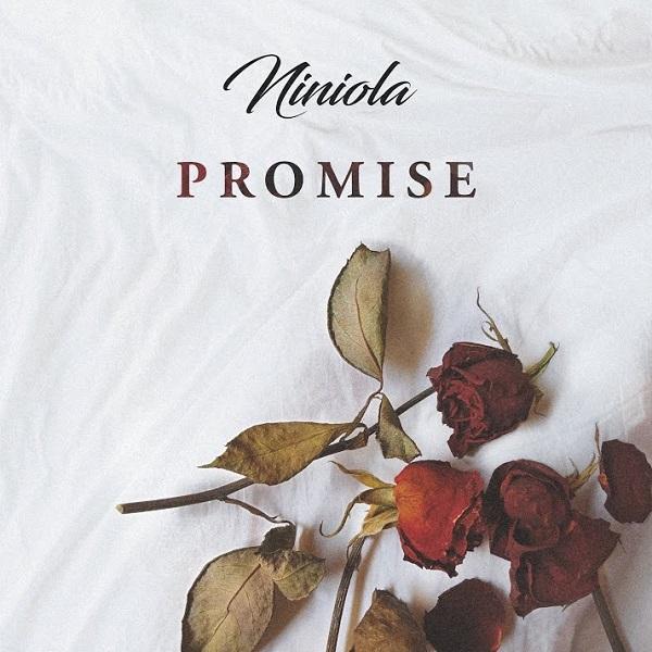 Niniola – Promise