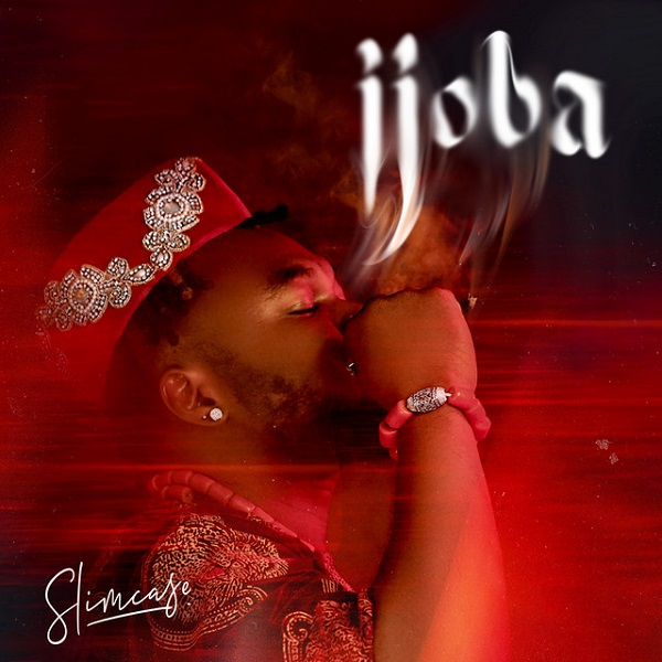 Slimcase – Ijoba