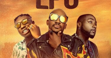 Joe El ft. Davido, Zlatan – Epo