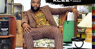 Kcee & Okwesili Eze Group – Cultural Praise Vol. 3