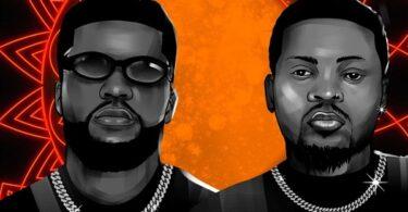 DJ Enimoney ft. Olamide – Sugar Daddy