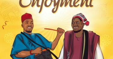 Umu Obiligbo – Enjoyment