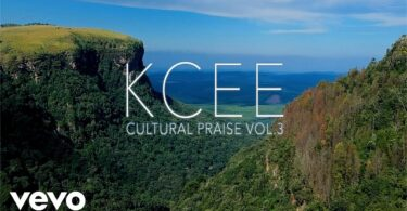 Kcee & Okwesili Eze Group – Cultural Praise Vol. 3 (Video)