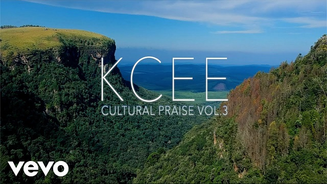 Kcee & Okwesili Eze Group – Cultural Praise Vol. 3 (Video)