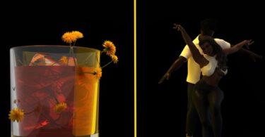Peruzzi – Rum And Boogie Album