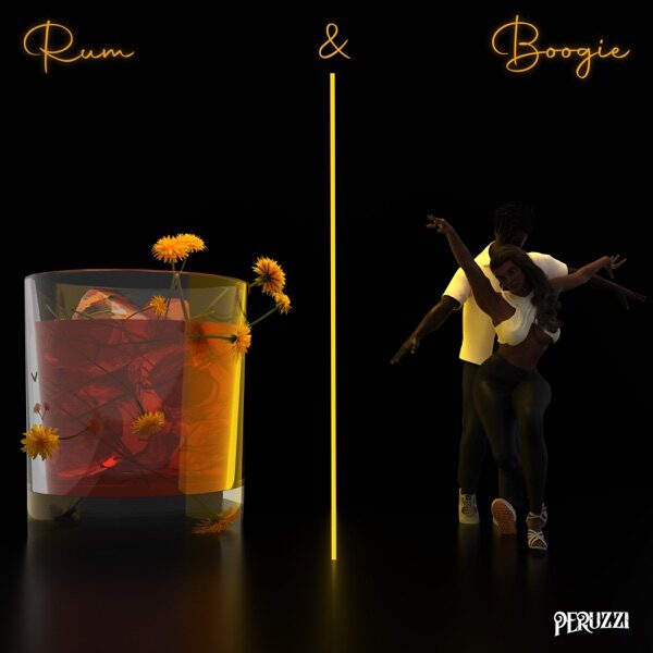 Peruzzi – Rum And Boogie Album