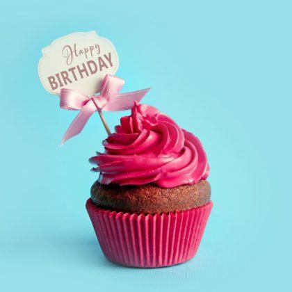 Simi ft. Adekunle Gold, Deja – Happy Birthday