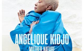 Angelique Kidjo ft. Mr Eazi, Salif Keita – Africa, One Of A Kind
