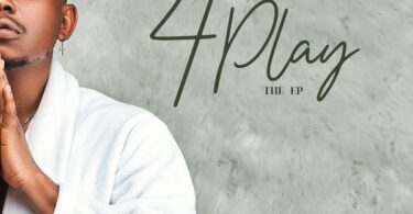 Olakira – 4Play EP
