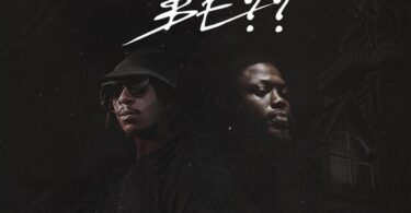 Zee Zee ft. Vector – Who Dem Be