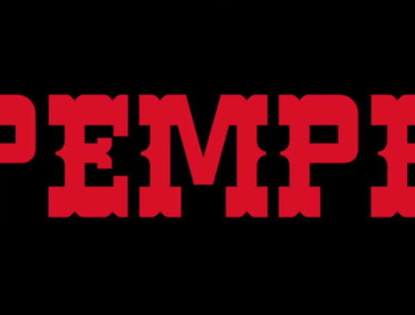 Seyi Shay ft. Yemi Alade – Pempe (Video)
