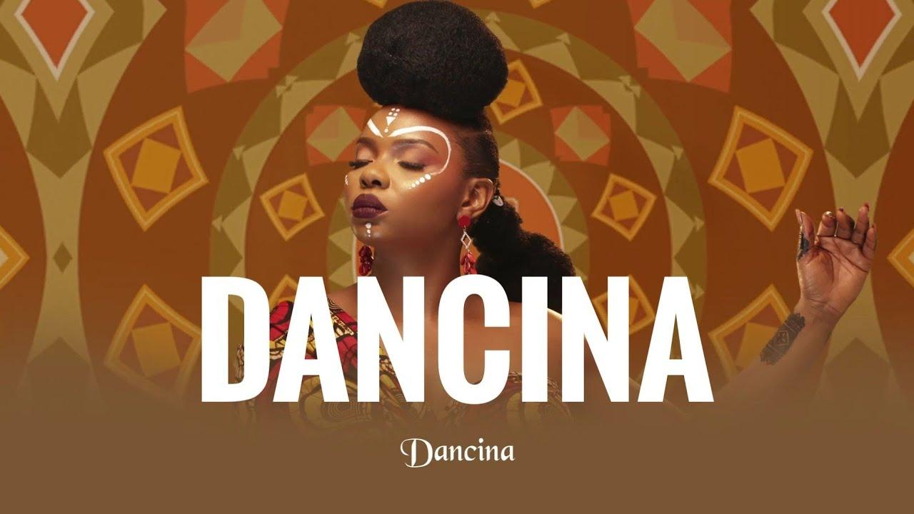 Yemi Alade – Dancina (Video)